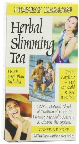 21st-century-slimming-tea-honey-lemon-24-count