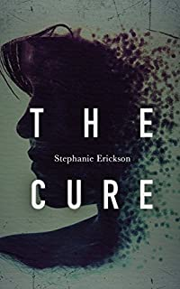 The Cure by Stephanie Erickson ebook deal