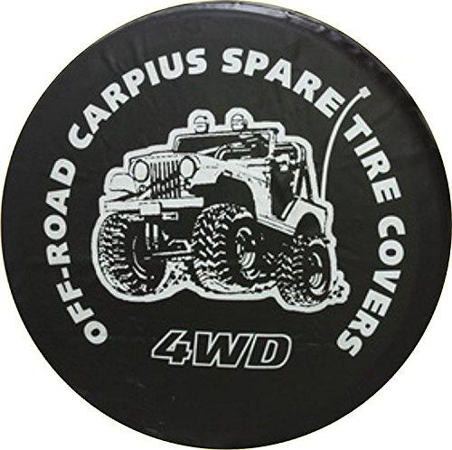 235 65 15 mud tires - 6