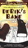 Derik's Bane, MaryJanice Davidson, 0425199975