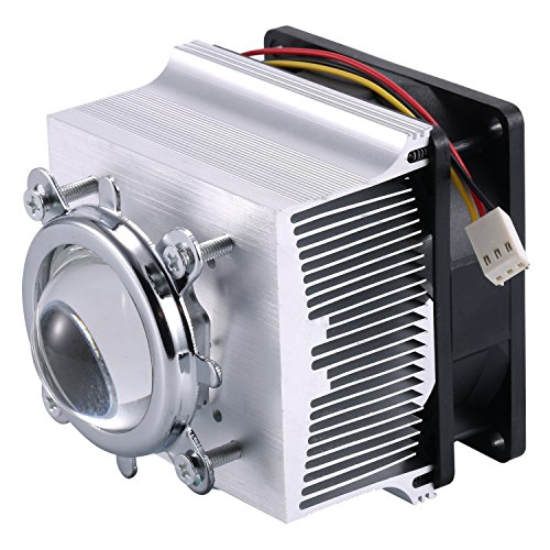 tx-aluminium-heatsink-cooling-fan-44mm-lens-120-degree-for-50w-100w-led-chip-heatsink-120-degree-len