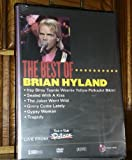 The Best of Brian Hyland