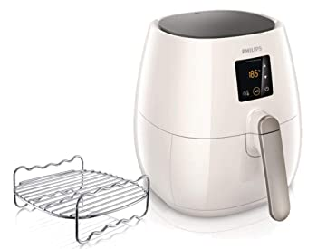 Philips HD9230/56 Air Fryer