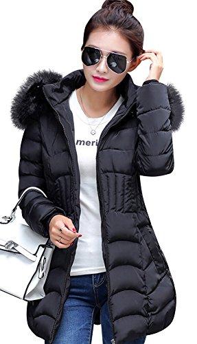 Petite Coats Jackets - 6