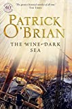 The Wine-Dark Sea (Aubrey/Maturin)