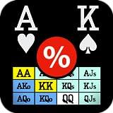 #10: PokerCruncher - Advanced - Poker Odds Calculator