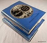 Hogarth : His Life, Art, and Times, Paulson, Ronald, 0300013884