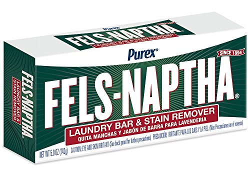 fels-naptha-laundry-bar-and-stain-remover-5-ounce