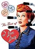I Love Lucy [Import anglais]