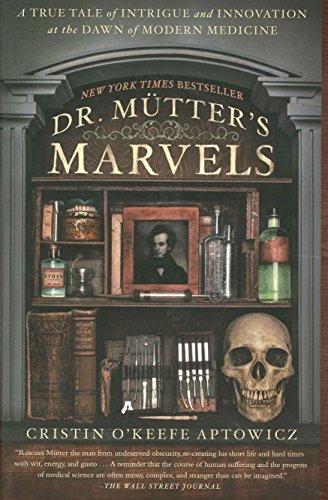 Dr. Mutter