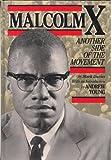 Malcolm X, Mark Davies, 0382099257