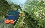 18 Wheels of Steel Extreme Trucker - PC