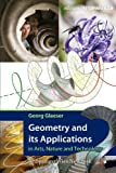 Geometry and Its Applications in Arts, Nature and Technology, Glaeser, Georg, 3709114500