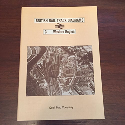 british-rail-track-diagrams-western-region-no-3