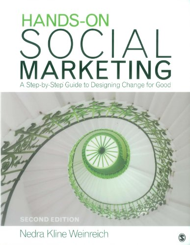Hands On Social Marketing