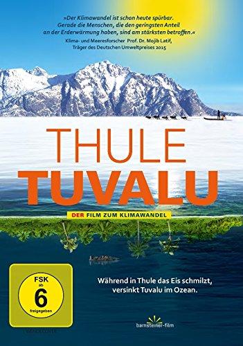 thule-thuvalu-omu