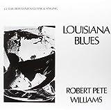 Louisiana Blues (180 Gram Vinyl)