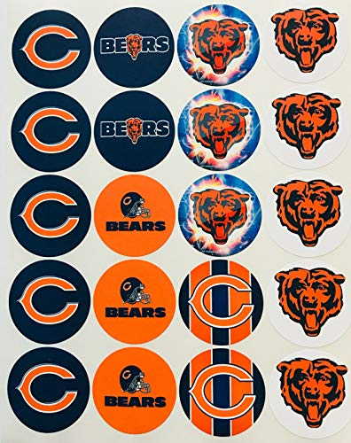 fe1f4f571ca8eb Experience Chicago Bears on FanBabel.com