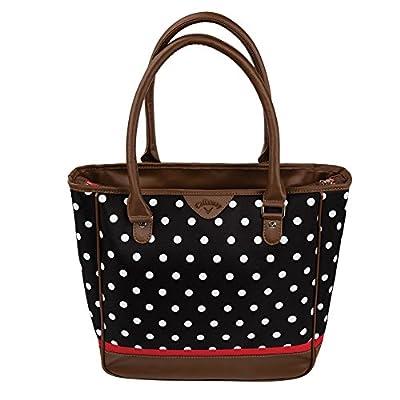 Callaway Women's Up Town Tote Bag