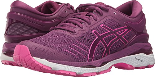 asics-womens-gel-kayano-24-running-shoes-prune-pink-glow-white-105-medium-us