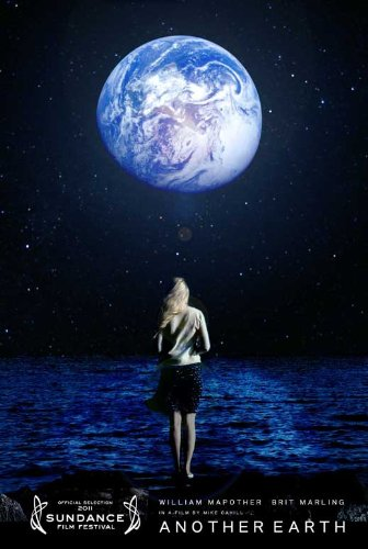 Another Earth 11 x 17 Movie Poster - Style A