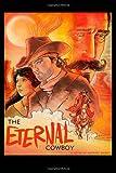 The Eternal Cowboy, Michael Gilday, 1494994747