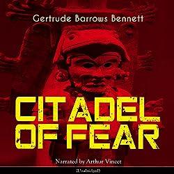 Citadel of Fear
