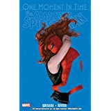 Spider-Man: One Moment In Time