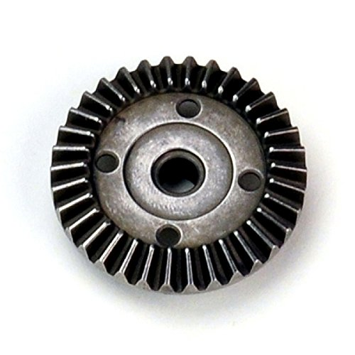 Thunder Tiger RC PD9058 Differential Spur Gear 34T -
