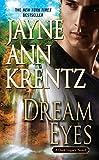 Bargain eBook - Dream Eyes