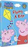 Peppa Pig: Flying a Kite and Other Stories [Volume 2] [DVD] [Region 2 - Non USS Format] [UK Import]
