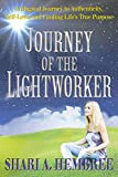 Journey of the Lightworker: A Magical Journey to
