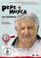 Pepe Mujica - Der Präsident