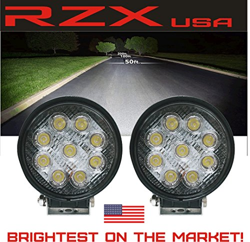 1-27w-led-4-round-pencil-beam-spot-light-off-road-rack-bar-lighting-4x4-trucks-jeeps-atv-utv-rhino-r
