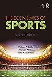 #9: The Economics of Sports