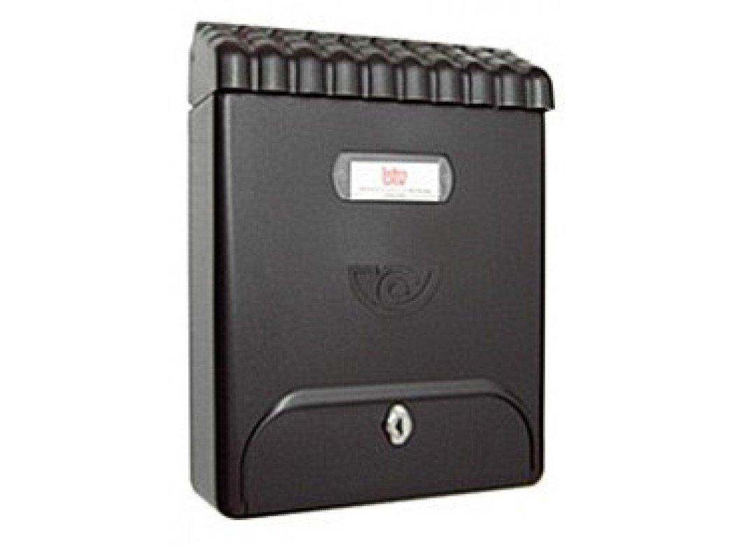 BTV garden-21 Mailbox Outdoor Resin 02931