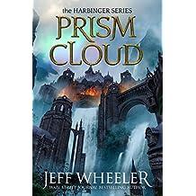 Prism Cloud (Harbinger Book 4)