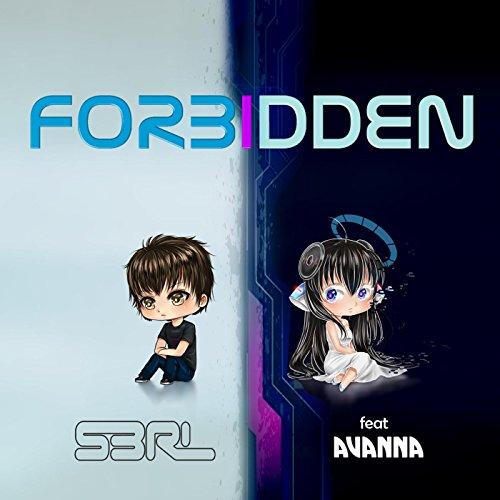 Forbidden (feat. Avanna)
