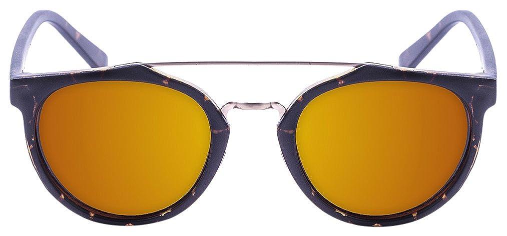 PALOALTO - Gafas de sol Richmond habana oscuro - P73002.1 ...