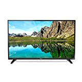"Infocus Pantalla LED TV de 50"" Pulgadas Full HD IM-50ED800"