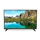 "Infocus TV 50"" 1080p IM-50ED800 (Renewed)"