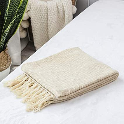 Phenomenal Amazon Com Bed Blanket Summer Cotton Office Air Conditioned Pdpeps Interior Chair Design Pdpepsorg