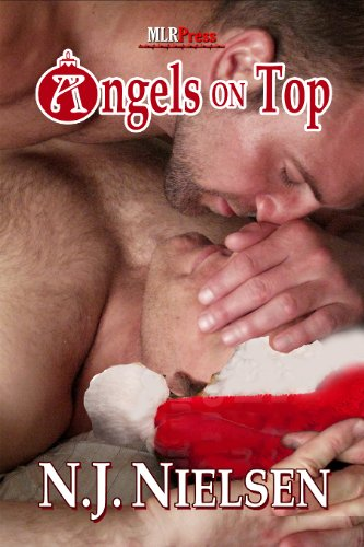 Angels On Top (MLR Press Story A Day For the Holidays 2011)