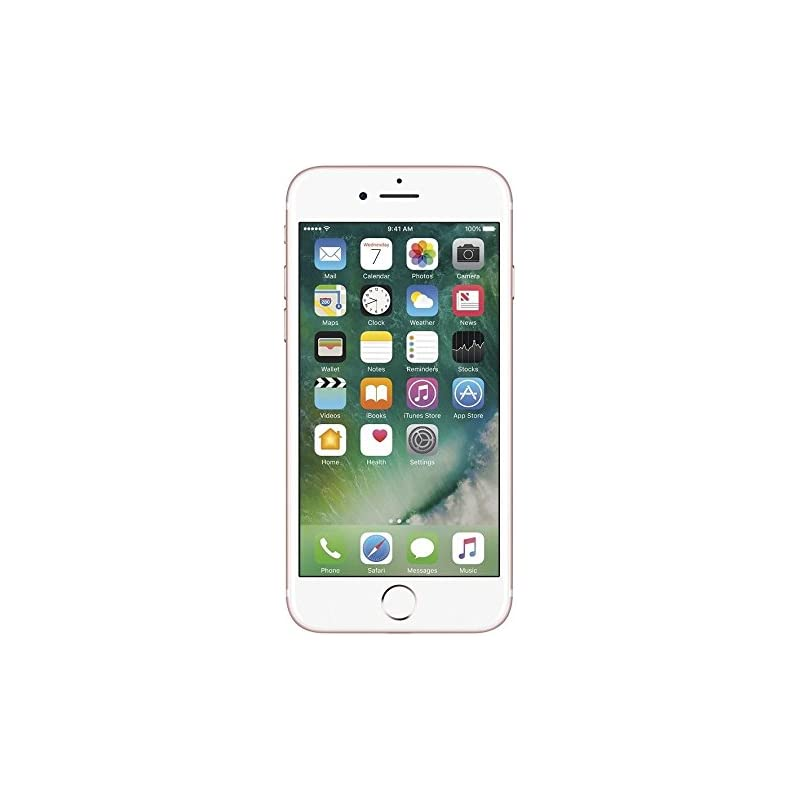 apple-iphone-7-plus-55-inch-a1661-5