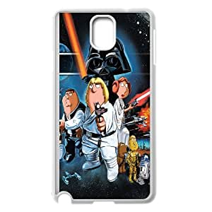 Samsung Galaxy Note 3 Phone Case Family Guy SA82200