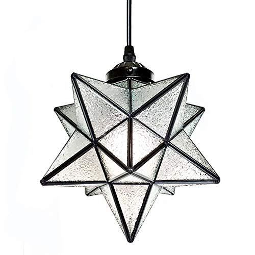 Multipoint Pendant Lighting in US - 7