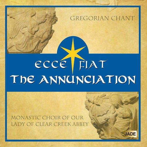 ecce-fiat-the-annunciation