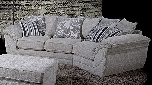 Anya Snuggle/Cozy Sofa