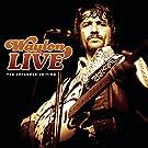 Waylon Jennings On Amazon Music