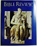 img - for Bible Review, Volume IV Number 1, February 1988 book / textbook / text book